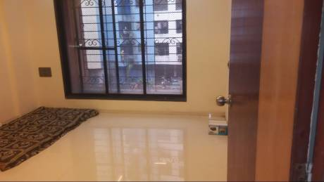 1080 sqft, 2 bhk Apartment in Builder Project Chunabhatti East, Mumbai at Rs. 40000