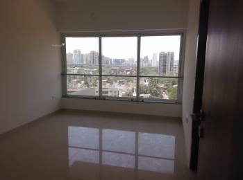 1601 sqft, 3 bhk Apartment in Satyam Springs Deonar, Mumbai at Rs. 85000