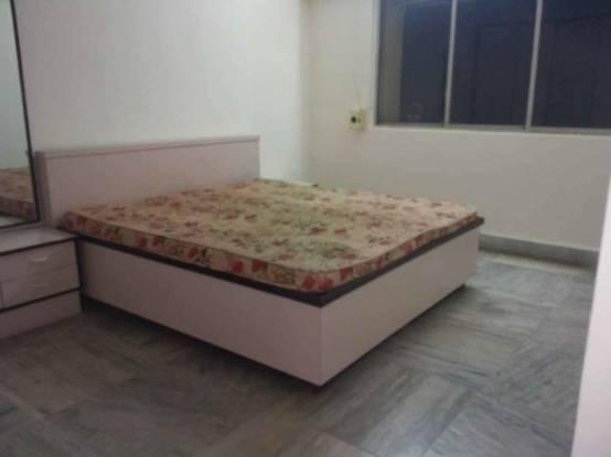 1245 sqft, 2 bhk Apartment in Reputed Meena Towers Apartment Chembur, Mumbai at Rs. 41000