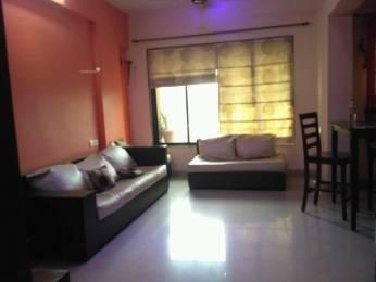 1200 sqft, 2 bhk Apartment in Builder Project Chunabhatti, Mumbai at Rs. 45000