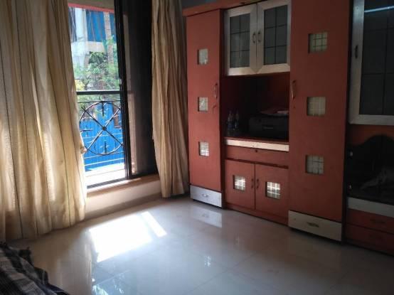 1258 sqft, 2 bhk Apartment in Builder Project Chembur, Mumbai at Rs. 48000
