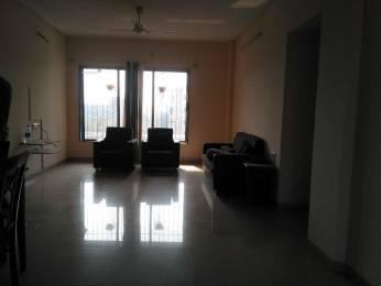 1750 sqft, 3 bhk Apartment in Builder Project Chembur East, Mumbai at Rs. 75000