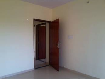1155 sqft, 2 bhk Apartment in Builder Project Chembur East, Mumbai at Rs. 48000