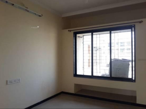 1034 sqft, 2 bhk Apartment in Builder Project Tilak Nagar, Mumbai at Rs. 37000