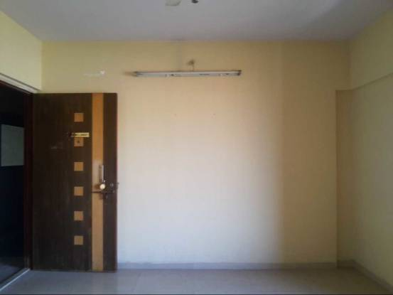 1034 sqft, 2 bhk Apartment in Builder Project Tilak Nagar, Mumbai at Rs. 38000