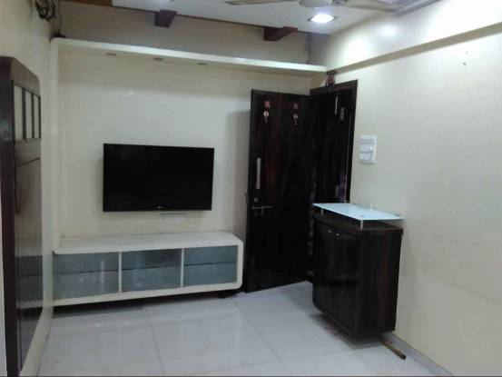 1200 sqft, 2 bhk Apartment in Builder Project Tilak Nagar, Mumbai at Rs. 45000