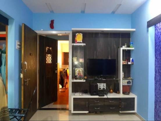 1200 sqft, 2 bhk Apartment in Builder On request Chembur, Mumbai at Rs. 55000