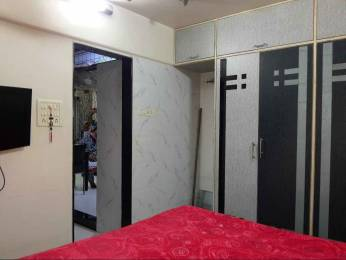 1150 sqft, 2 bhk Apartment in Builder Project Chembur East, Mumbai at Rs. 52000