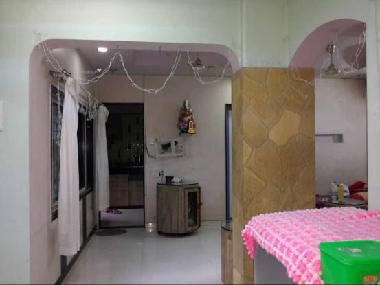 1150 sqft, 2 bhk Apartment in Builder Project Chembur East, Mumbai at Rs. 52000