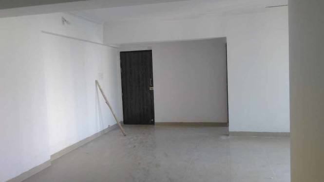 1600 sqft, 3 bhk Apartment in Builder On Request Tilak Nagar, Mumbai at Rs. 55000