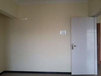 500 sqft, 1 bhk Apartment in Builder Project Tilak Nagar, Mumbai at Rs. 25000