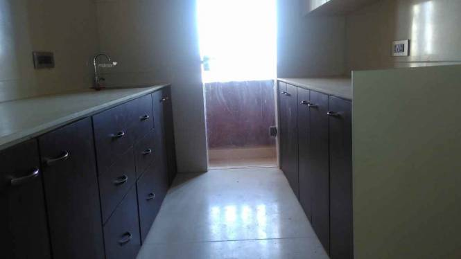 1703 sqft, 3 bhk Apartment in RNA Continental Chembur, Mumbai at Rs. 80000