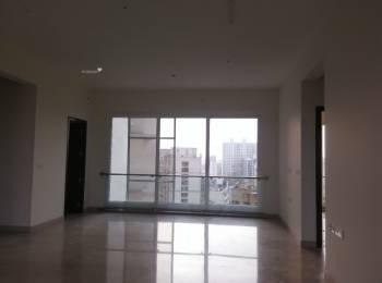 1888 sqft, 3 bhk Apartment in Godrej Serenity Deonar, Mumbai at Rs. 95000
