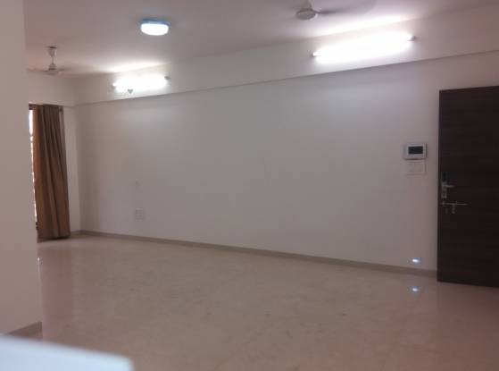 1850 sqft, 3 bhk Apartment in Safal Nav Parmanu Chembur, Mumbai at Rs. 75000