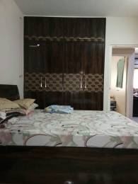 1034 sqft, 2 bhk BuilderFloor in Builder Project Chembur East, Mumbai at Rs. 50000