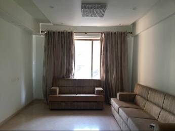1140 sqft, 2 bhk Apartment in Builder Project Chembur East, Mumbai at Rs. 54000