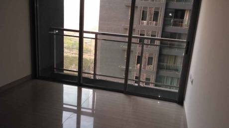 847 sqft, 2 bhk Apartment in Wadhwa Promenade The Address Ghatkopar West, Mumbai at Rs. 65000