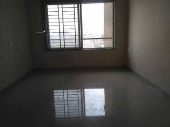 1100 sqft, 2 bhk Apartment in Builder Project Chembur East, Mumbai at Rs. 50000