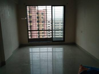 1043 sqft, 2 bhk Apartment in Builder Project Tilak Nagar, Mumbai at Rs. 38000