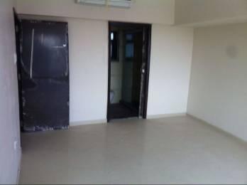 1100 sqft, 2 bhk Apartment in Builder Project Tilak Nagar, Mumbai at Rs. 42000