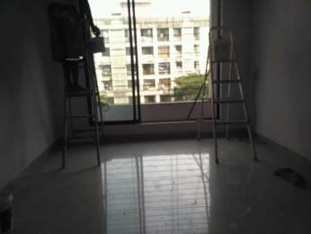 1100 sqft, 2 bhk Apartment in Builder Project Vidya Vihar East, Mumbai at Rs. 48000