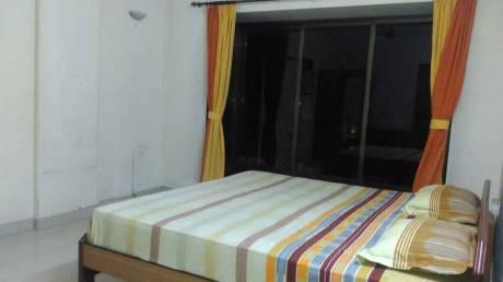 1600 sqft, 3 bhk Apartment in Builder Project Vidya Vihar East, Mumbai at Rs. 75000