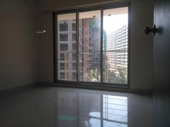 930 sqft, 2 bhk Apartment in Builder Project Shell Colony Mumbai, Mumbai at Rs. 40000
