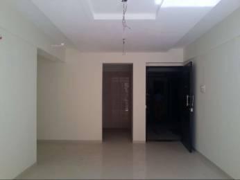 1276 sqft, 2 bhk Apartment in Builder Project Tilak Nagar, Mumbai at Rs. 45000