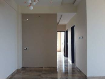 1100 sqft, 2 bhk Apartment in Builder Project Chembur, Mumbai at Rs. 45000