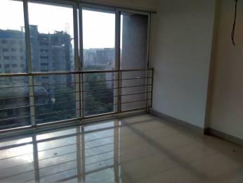 720 sqft, 1 bhk Apartment in Builder Omkar Raga Chembur East, Mumbai at Rs. 35000