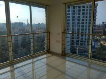 520 sqft, 1 bhk Apartment in Builder Project Chembur, Mumbai at Rs. 32000