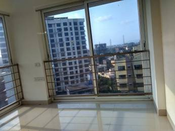850 sqft, 2 bhk Apartment in Builder Project Chunabhatti, Mumbai at Rs. 43000