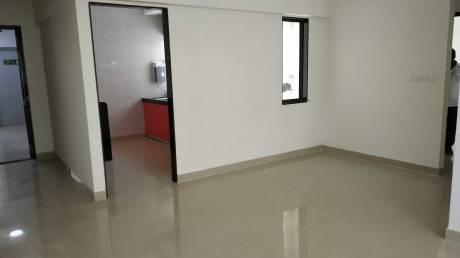 1200 sqft, 2 bhk Apartment in Builder Project Tilak Nagar Station Road, Mumbai at Rs. 45000