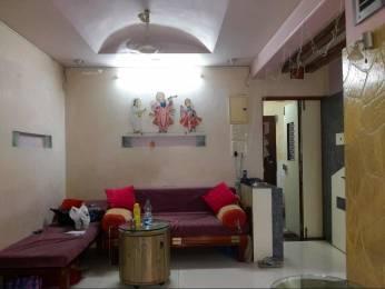 850 sqft, 2 bhk Apartment in Builder Project Kurla, Mumbai at Rs. 35000