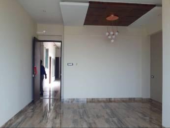 1100 sqft, 2 bhk Apartment in Builder Project Tilak Nagar, Mumbai at Rs. 45000