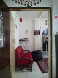 1200 sqft, 2 bhk Apartment in Veena Serenity Chembur, Mumbai at Rs. 50000