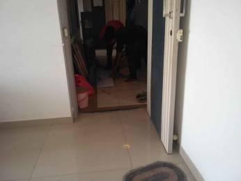 600 sqft, 1 bhk Apartment in Builder Project Kurla East, Mumbai at Rs. 23000