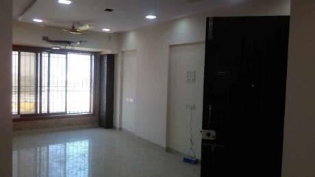 1300 sqft, 3 bhk Apartment in Godrej Central Chembur, Mumbai at Rs. 55000