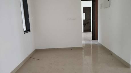 1381 sqft, 3 bhk Apartment in Godrej Prime Chembur, Mumbai at Rs. 50000