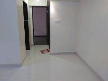 1200 sqft, 2 bhk Apartment in Godrej Central Chembur, Mumbai at Rs. 40000