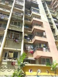 1076 sqft, 2 bhk Apartment in Builder Project Pestom Sagar Road Number 3, Mumbai at Rs. 48000