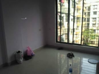 1064 sqft, 2 bhk Apartment in Builder Project Tilak Nagar, Mumbai at Rs. 42000
