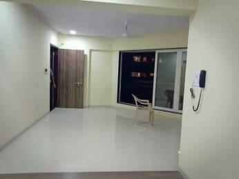 1500 sqft, 3 bhk Apartment in Builder Project Chembur East, Mumbai at Rs. 65000