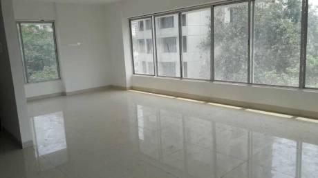 1000 sqft, 2 bhk Apartment in Builder Project Chembur East, Mumbai at Rs. 48000