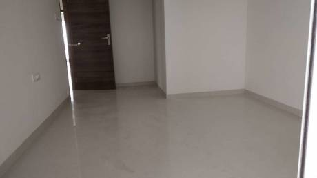 1034 sqft, 2 bhk Apartment in Builder Project Tilak Nagar Mumbai, Mumbai at Rs. 45000