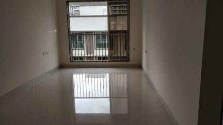 1200 sqft, 2 bhk Apartment in Builder Project Tilak Nagar, Mumbai at Rs. 40000