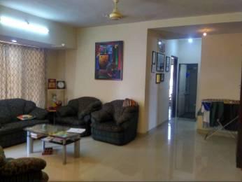 2200 sqft, 3 bhk Apartment in Builder Project Chembur East, Mumbai at Rs. 0.0100 Cr