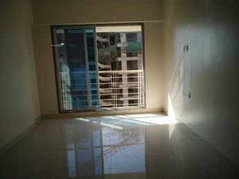 557 sqft, 1 bhk Apartment in Veena Serenity Chembur, Mumbai at Rs. 33000
