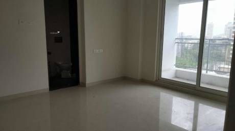 1232 sqft, 3 bhk Apartment in Balan And Chheda Anu Smera Residences Chembur, Mumbai at Rs. 57000