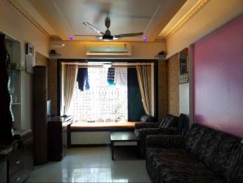 1200 sqft, 2 bhk Apartment in Builder Project Kurla East, Mumbai at Rs. 38000